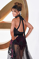 Halle Berry<br /> arriving for the &quot;Kingsman: The Golden Circle&quot; World premiere at the Odeon and Cineworld Leicester Square, London<br /> <br /> <br /> &copy;Ash Knotek  D3309  18/09/2017