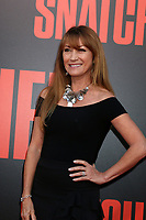 """LOS ANGELES - MAY 10:  Jane Seymour at the """"Snatched"""" World Premiere at the Village Theater on May 10, 2017 in Westwood, CA"""