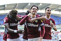 Bolton Wanderers v Aston Villa - 19.04.2019