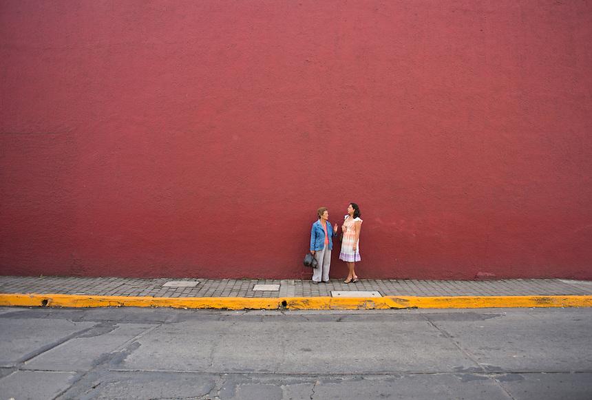 Tepic, Nayarit, Mexico