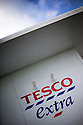 22/09/14<br />