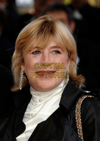 "MARIANNE FAITHFULL.""The Da Vinci Code"" world film premiere at the 59th International Cannes Film Festival, Cannes, France..17th May 2006.Ref: PL.headshot portrait .www.capitalpictures.com.sales@capitalpictures.com.©Phil Loftus/Capital Pictures"