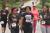 Runners and walkers came together Saturday to help promote awareness for breast cancer screenings during the 2016 Hyde Park Breast Cancer Walk / Run along the lakefront. <br /> <br /> 5375, 5387, 5418, 5419, 5428, 5440 &ndash; Runners and walkers along the lakefront.<br /> <br /> Please 'Like' &quot;Spencer Bibbs Photography&quot; on Facebook.<br /> <br /> All rights to this photo are owned by Spencer Bibbs of Spencer Bibbs Photography and may only be used in any way shape or form, whole or in part with written permission by the owner of the photo, Spencer Bibbs.<br /> <br /> For all of your photography needs, please contact Spencer Bibbs at 773-895-4744. I can also be reached in the following ways:<br /> <br /> Website &ndash; www.spbdigitalconcepts.photoshelter.com<br /> <br /> Text - Text &ldquo;Spencer Bibbs&rdquo; to 72727<br /> <br /> Email &ndash; spencerbibbsphotography@yahoo.com
