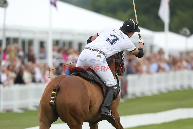 Polo at the Manor<br /> Celtic Manor Resort<br /> 18.06.16<br /> &copy;Steve Pope <br /> Fotowales