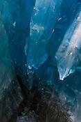 場所:ジュノー(英名:Juneau) 氷河名称:メンデンホール氷河(英名:Mendenhall glacier)
