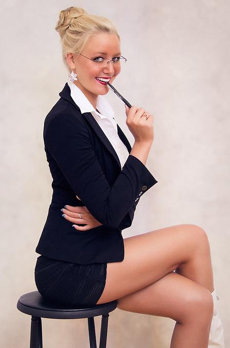 model: Katia Alyabyeva