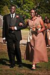 Wedding Edie - Billy Ceremony