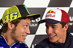 2014/06/26_Assen Press Conference
