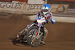 LAKESIDE HAMMERS v EASTBOURNE EAGLES<br /> ELITE LEAGUE<br /> HEAT 6<br /> FRIDAY 9TH AUGUST 2013<br /> ARENA-ESSEX