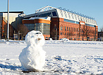 041210 Ibrox in the snow