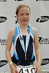 2014-07-06 7Oaks Aquathlon 21 MS Medal