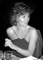 Sally Field 1981<br /> Photo By Adam Scull/PHOTOlink.net