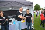 2014-05-21 Mundays 5k 04 AB Prizes