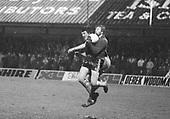 26/12/1979 Blackpool v  Hull City