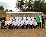10 CHS Soccer Boys 04 Hopkinton