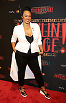 """Jacqueline B. Arnold attends the Broadway Opening Night performance After Party for """"Moulin Rouge! The Musical"""" at the Hammerstein Ballroom on July 25, 2019 in New York City."""