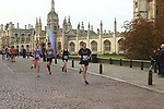 2019-10-20 Cambridge 10k 078 AB Kings College rem
