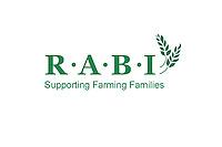 R.A.B.I. - Harvest Festival