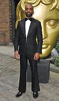 APR 23 British Academy (BAFTA) Television Craft Awards 2018