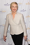 Florence Henderson arriving to the Hallmark Chanel and Hallmark Movie Chanel Winter TCA Gala, held at The Huntington Beach Library and Gardens in Santa Monica Mario, CA. January 4, 2013