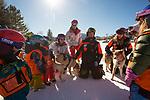Ski School - Waldorf