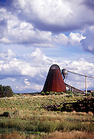 AGRICULTURE<br />
