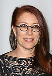 Jo Andres attending the 2013 Actors Fund Annual Gala at the Mariott Marquis Hotel in New York on 4/29/2013.