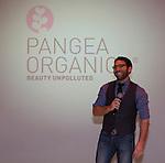 2013 04 07 Skylight West Pangea
