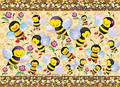 Alfredo, DECOUPAGE, paintings(BRTOD1497CP,#DP#) illustrations, pinturas