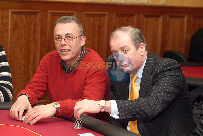 Gavin Duffy at the Opening of the Whitworth Casino...Photo NEWSFILE/Jenny Matthews.(Photo credit should read Jenny Matthews/NEWSFILE)....This Picture has been sent you under the condtions enclosed by:.Newsfile Ltd..The Studio,.Millmount Abbey,.Drogheda,.Co Meath..Ireland..Tel: +353(0)41-9871240.Fax: +353(0)41-9871260.GSM: +353(0)86-2500958.email: pictures@newsfile.ie.www.newsfile.ie.FTP: 193.120.102.198.