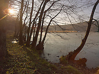 LAKE_LOCATION_75034