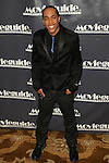 """MATTHEW """"MDOT"""" FINLEY. Arrivals to the 18th Annual Movieguide Awards Gala at the Beverly Wilshire Four Seasons Hotel. Beverly Hills, CA, USA. February 23, 2010."""