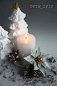 Helga, CHRISTMAS SYMBOLS, WEIHNACHTEN SYMBOLE, NAVIDAD SÍMBOLOS, photos+++++,DTTH1810,#xx#