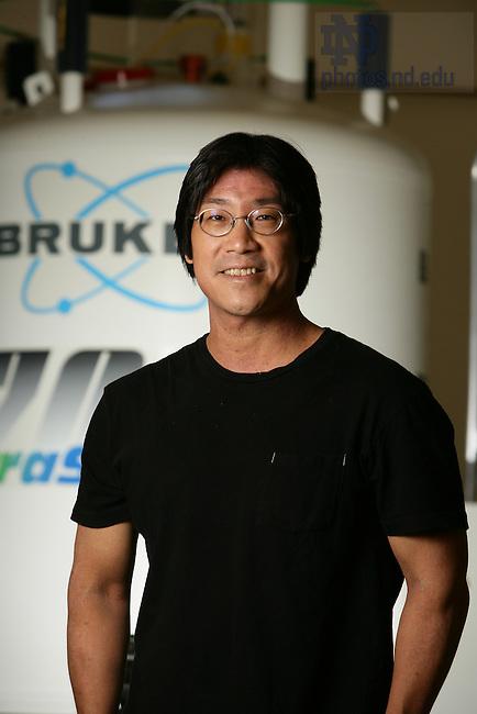 Jeff Peng for Chem/Biochem