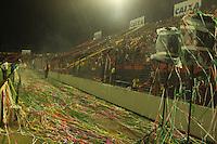 RECIFE,PE, 13.05.2015 - SPORT-CHAPECOENSE - Torcide do Sport durante partida contra o Chapecoense jogo válido pela segunda fase da Copa do Brasil 2015 no Estádio da Ilha do Retiro, região oeste do Recife, nesta quarta-feira, 13. (Foto: Williams Aguiar/Brazil Photo Press)