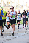 2020-03-08 Cambridge Half 394 JH Kings College