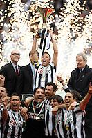 Calcio 2011/2012