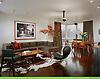 Kim Chung Residence by KC Design