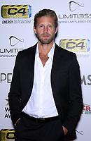 03 July 2019 - Las Vegas, NV - Matt Barr. 11th Annual Fighters Only World MMA Awards Arrivals at Palms Casino Resort. Photo Credit: MJT/AdMedia