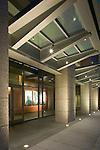 NBBJ Architects - Gladstone Institute, San Francisco