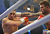 january 09-16,German heavyweight Michael Wallisch won a twelve round unanimous decision vs Ivica Bac