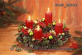 Marek, CHRISTMAS SYMBOLS, WEIHNACHTEN SYMBOLE, NAVIDAD SÍMBOLOS, photos+++++,PLMPBN293,#xx#