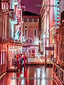 Assaf, LANDSCAPES, LANDSCHAFTEN, PAISAJES, photos,+Architecture, Building Exterior, Buildings, Canal, City, Cityscape, Color, Colour Image, Houses, Italy, Narrow canal, Night,+Old Buildings, Photography, Stores, Street, Urban Scene, Venezia, Venice, Walkway, Water, Waterway,Architecture, Building Ext+erior, Buildings, Canal, City, Cityscape, Color, Colour Image, Houses, Italy, Narrow canal, Night, Old Buildings, Photography+, Stores, Street, Urban Scene, Venezia, Venice, Walkway, Water, Waterway+,GBAFAF20130411B,#l#, EVERYDAY