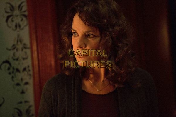 Barbara Hershey<br /> in Insidious: Chapter 2 (2013) <br /> *Filmstill - Editorial Use Only*<br /> CAP/FB<br /> Image supplied by Capital Pictures