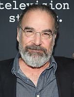 BEVERLY HILLS, CA - JUNE 5: Mandy Patinkin,  pictured at the Homeland FYC event at the Writers Guild Theater in Beverly Hills, California on June 5, 2018. <br /> CAP/MPI/FS<br /> &copy;FS/MPI/Capital Pictures