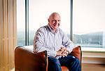 Steve Ballmer USAFacts Microsoft