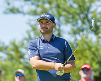 Andy Sullivan (ENG) during the final round at the Nedbank Golf Challenge hosted by Gary Player,  Gary Player country Club, Sun City, Rustenburg, South Africa. 17/11/2019 <br /> Picture: Golffile | Tyrone Winfield<br /> <br /> <br /> All photo usage must carry mandatory copyright credit (© Golffile | Tyrone Winfield)