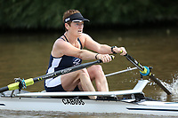Race: 39  W.IM1.1x  [86]Exeter RC - EXE-Wood vs [87]Cantabrigian - CAB-Auty-Jacklin<br /> <br /> Gloucester Regatta 2017 - Sunday<br /> <br /> To purchase this photo, or to see pricing information for Prints and Downloads, click the blue 'Add to Cart' button at the top-right of the page.