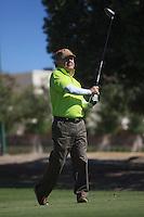 torneo de GOLF  de la Fundación de Sylvana Beltrones.<br /> <br /> Ignacio  burquez<br /> <br /> **Photo®©:LuisGutierrez/NortePhoto