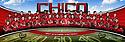 2017-2018 Chico Football